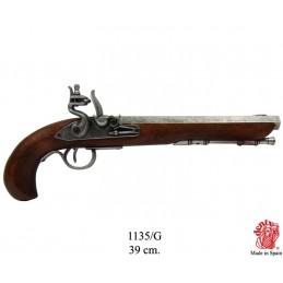 Pistole Kentucky USA 19.stol.