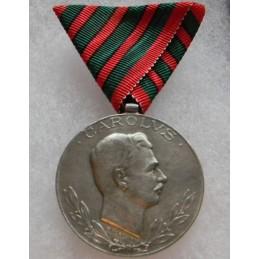 Medaile za zranění Laeso...