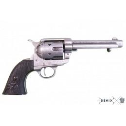 Revolver USA 1873, ráže 45,...
