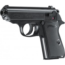 Airsoft pistole Walther...