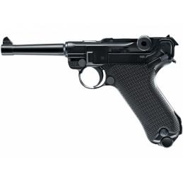 Vzduchová pistole Umarex...