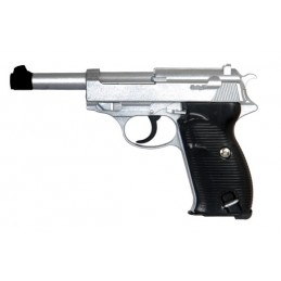 Airsoft pistole G21 Walther...