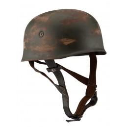 Německá helma Výsadkáři...